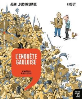 L-enquete-gauloise